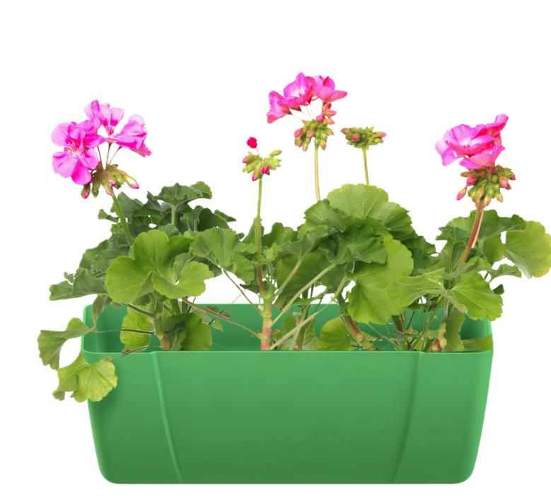 trelica metalica para jardim vertical:Para facilitar a fixação e montagem dos módulos Verdy , elencamos