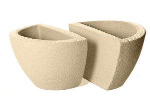meio-vaso-cestaria