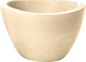 vaso-cestaria