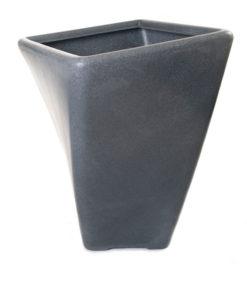 vaso-twister
