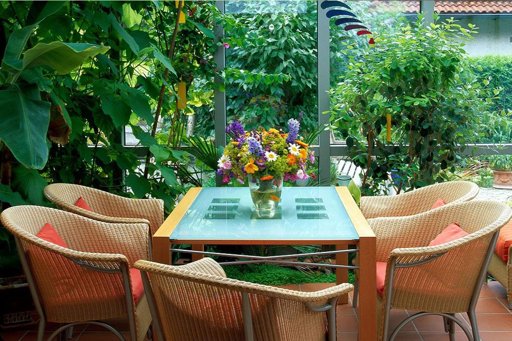 plantas-apartamento-2