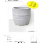 catálogo Verdy