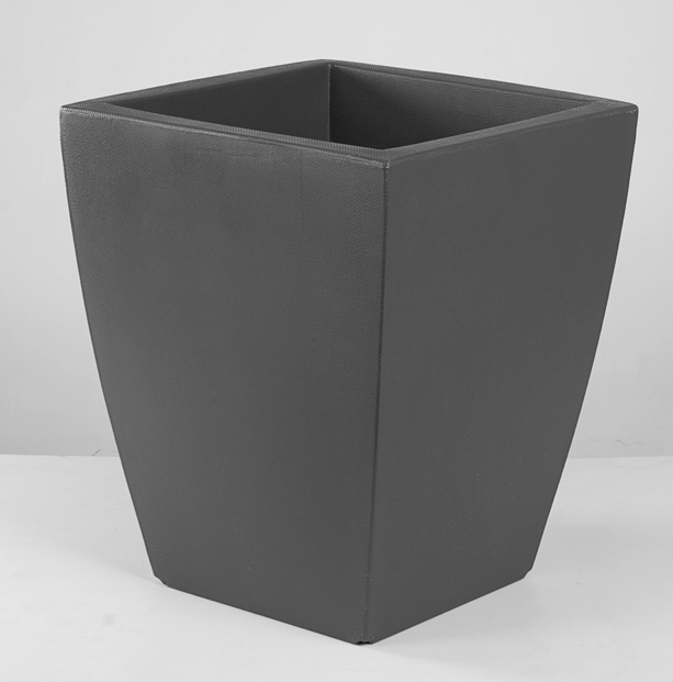 Vaso Plena - Cor e Design exclusivos