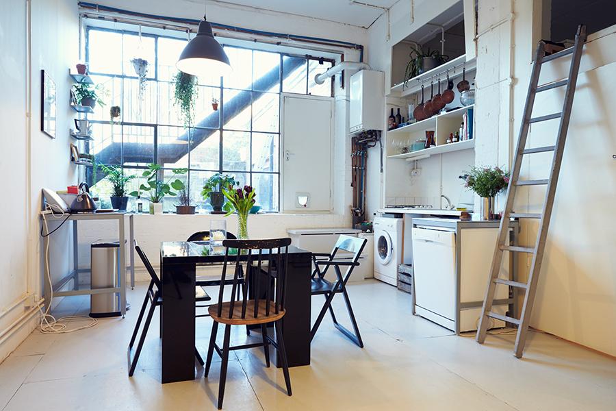 plantas-apartamento-verdy