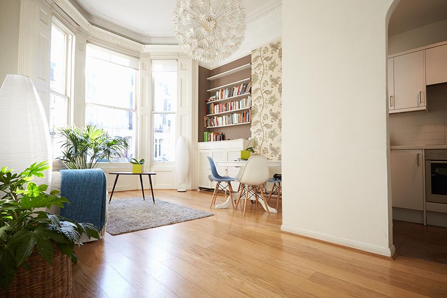 verdy-apartamento-plantas