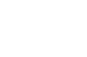 Verdy Vasos - Logo branca